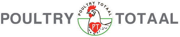 Poultry Totaal